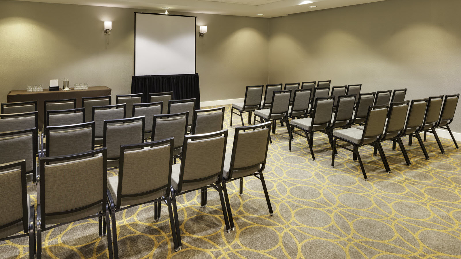 Image result for Select The Best Conference Venues